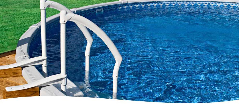 Piscines bel eau votre magasin de piscine et spa st georges for Chauffe eau solaire pour piscine hors terre