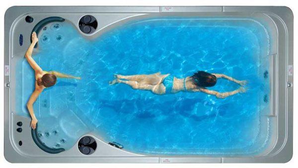AquaSport 14 fX